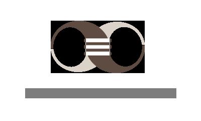 Trikemindo
